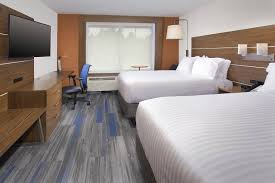 holiday inn express room pictures decor idea stunning modern to
