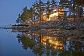 10 benefits of adding large energy efficient windows to modern