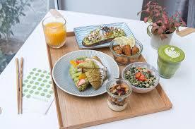 bureau de change 75014 14 instagram worthy restaurants in global blue