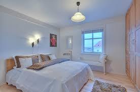 da letto ragazzo gallery of tende da letto ragazzo design casa creativa e