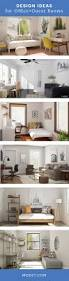 best 25 guest room office ideas on pinterest small spare room