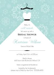 holiday bridal shower ideas invitations food decorations u0026 more