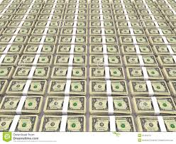 dollar floor dollar stack floor stock photos royalty free pictures