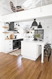stylish kitchen 477 best kitchens modern design images on pinterest kitchen