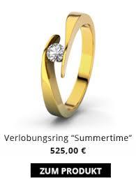 an welchem finger kommt der verlobungsring welcher ring an welcher ringgroessen