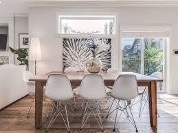 dining table with rug underneath 19 best dining table images on pinterest dining rooms dining room