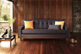 60s Sofas G Plan Vintage Turning Yesterday U0027s Classics Into The Icons Of
