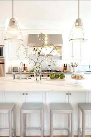 best white paint for cabinets white paint colors for kitchen cabinets faced