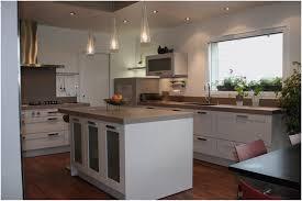 ilot de cuisine but 12 unique ilot central cuisine intérieur de la maison