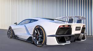 american supercar aria fxe has american supercar fans singing a new tune
