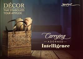 home decor brand malhar decor home decoration products like figurines animal