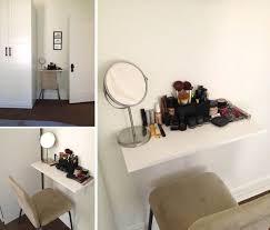 Vanity Chair For Bathroom by 133 Best Diy Vanity Images On Pinterest Vanity Ideas Makeup