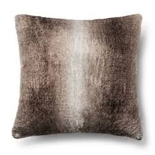 throw pillows target