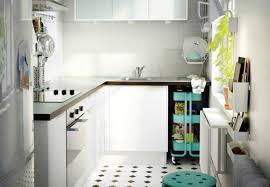 Meuble Sur Hotte Ikea by Cuisine Ikea Extrait Du Catalogue 15 Photos