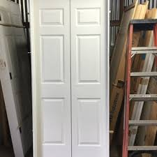 French Double Doors Interior Out Of Sight Double Doors Interior Interior French Double Doors