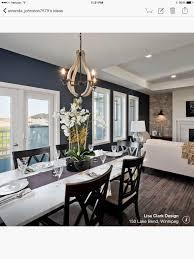 Dark Blue Paint Living Room by Navy Hale Benjamin Moore Living Room Pinterest Benjamin