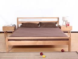 chambre à coucher chêtre rfcc00125 chambre à coucher moderne en bois hêtre mgc maroc