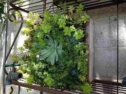 garden design garden design with gardening in apartment best