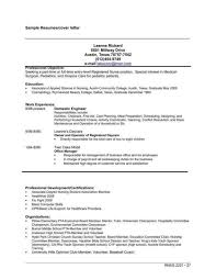 Sample Resume For Bookkeeper Accountant by Resume Mechanical Designer Resume Cv Sample For Accountant Email