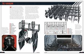 haynes u0027 death star manual is the ultimate instructional book in