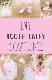 make a costume for halloween 8 best tooth fairy images on pinterest tooth fairy costumes