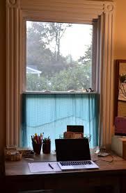 desk in small bedroom desk facing wall feng shui office direction in master bedroom