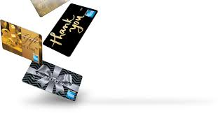 gift cards buy personal and business gift cards online american express