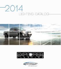 Lighting Catalog Pro Comp Usa Media