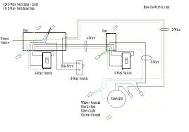 harbor breeze ceiling fan switch harbor bay ceiling fan wiring diagram fn t hmpton by digrm
