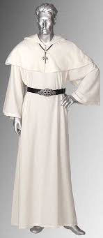 pagan ceremonial robes ceremonial robes pagan search monastic inspiration for