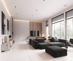 minimalist home design interior minimalist home design with muted color and scandinavian interior
