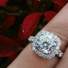 ritani engagement rings 444 best ritani engagement rings images on