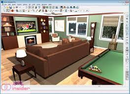 home designer pro latest gallery photo