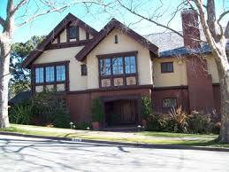 English Tudor Style Home Styles The English Tudor Home In The Oakland Hills And