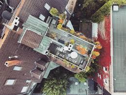 Fertig K He Kaufen Ferienwohnung Rooftop Penthouse Karlsruhe Deutschland Karlsruhe
