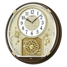 unique wall clock malaysia 12 000 wall clocks