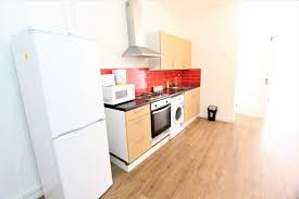 new 1 bed studio apartment liverpool st clean u0027 room to rent from