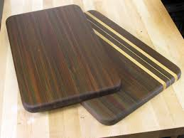 here u0027s one way to make a cutting board with ipe u2013 woodworkers