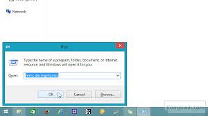 cara membuat hotspot di laptop dengan modem smartfren cara sederhana mengatasi modem error 633 the modem is already use