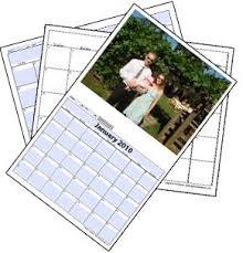 19 best calenders images on pinterest calendar templates