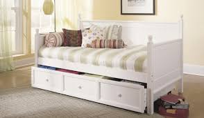 Ikea White Metal Daybed by Daybed Furniture Antique Daybed Designs With Nice White Steel