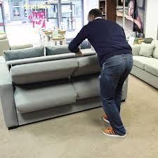 Cool Couch Beds Tips To Buy A Sleeper Sofa U2013 Joe Mendola