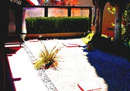 Front Yard Landscaping Ideas No Grass - front yard ideas with no grass cheap landscaping hovgallery small