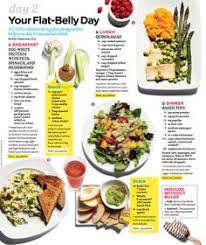 start small 7 day healthy diet meal plan u2013 perfect meal plan