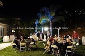 Party Lighting Cheap Event Lighting Rental Cheap Event Lighting Rental San