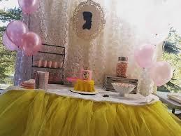 birthday parties in edmonton mudpie parties