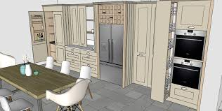 kitchens and interiors service byron burford kitchens and interiors
