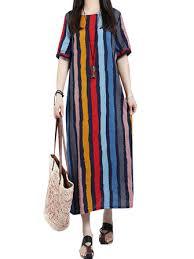 plus size maxi dresses for women cheap trendy plus size maxi