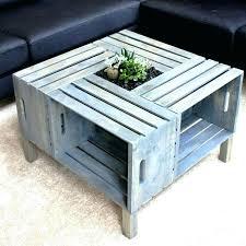 outdoor wood coffee table pinterest pallet furniture 2 pallets 3 pinterest pallet chair