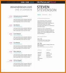 Ceo Resume Example Resume Templates Doc Resume Sample Doc Download Resume Template
